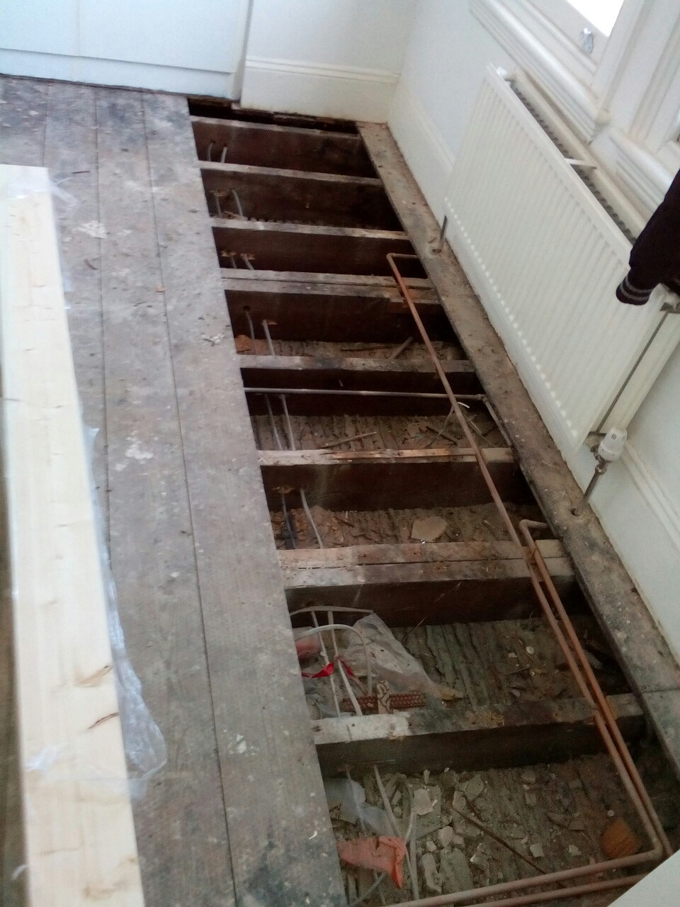 floor-16.jpg