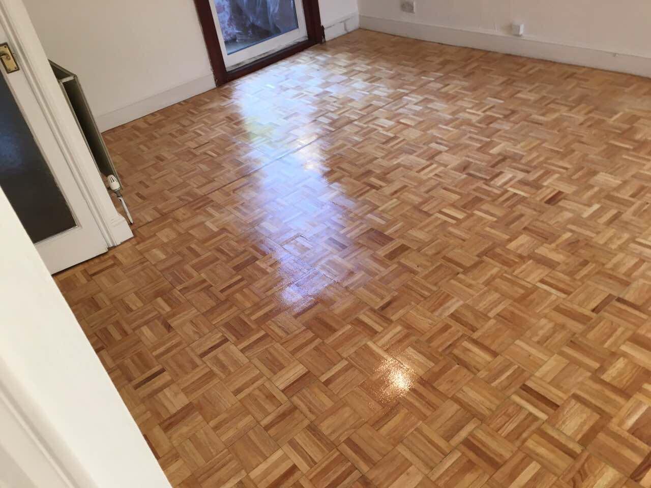 parquet-floor-sanding.jpg