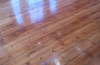 Restaurant Floors Sanding