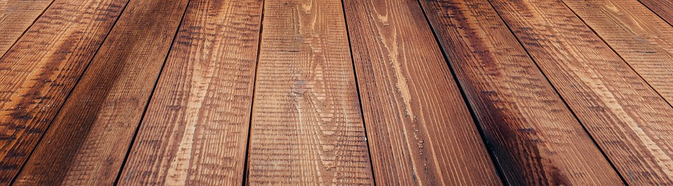 hardwood-floors-1256805_960_720