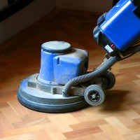 Sanding Floors 101: A comprehensive guide